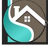 Nakliyat Arıyorum Logo