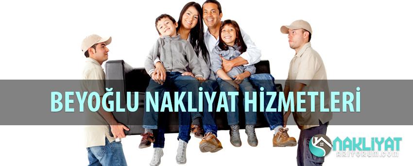 Beyoğlu Nakliyat Hizmetleri.jpg